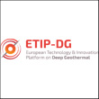 DG-ETIP project